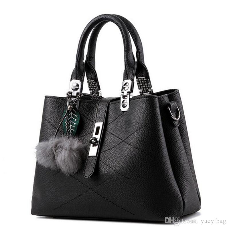 Cheap Designer Handbags for women  ff60cc9b445a5