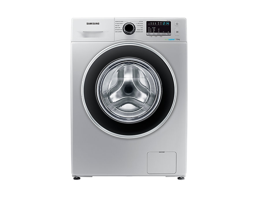 Washing Machine (Samsung) - Good Deal