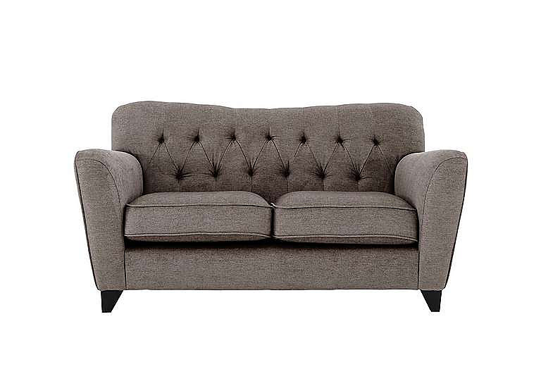 Buy Sofas Couches L Shape Couch Corner Couch 2 Amp 3 Seater
