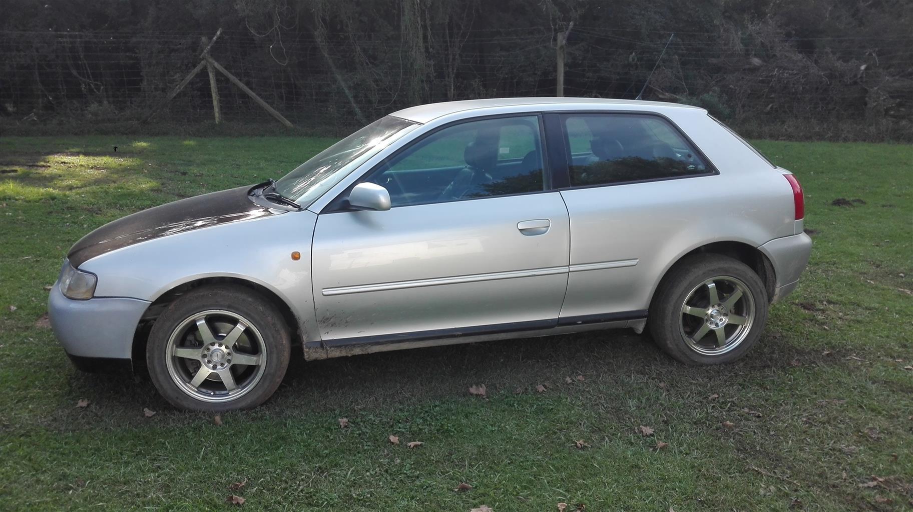 hatchback audi quattro sedan luxury used atlanta at premium detail