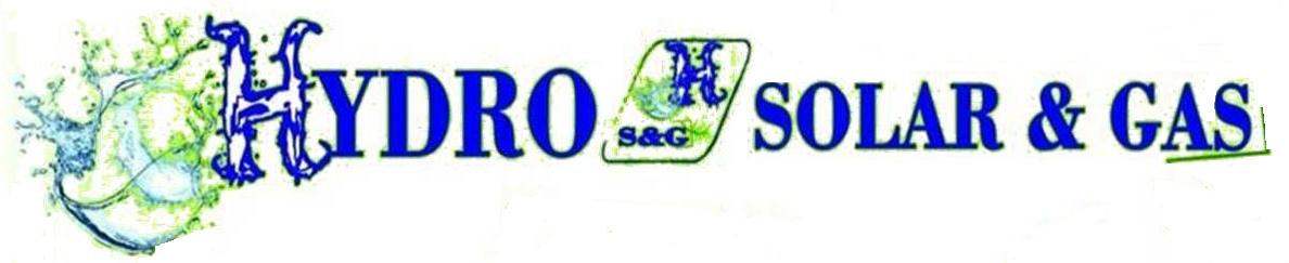 2KW 12V SOLAR SYSTEM