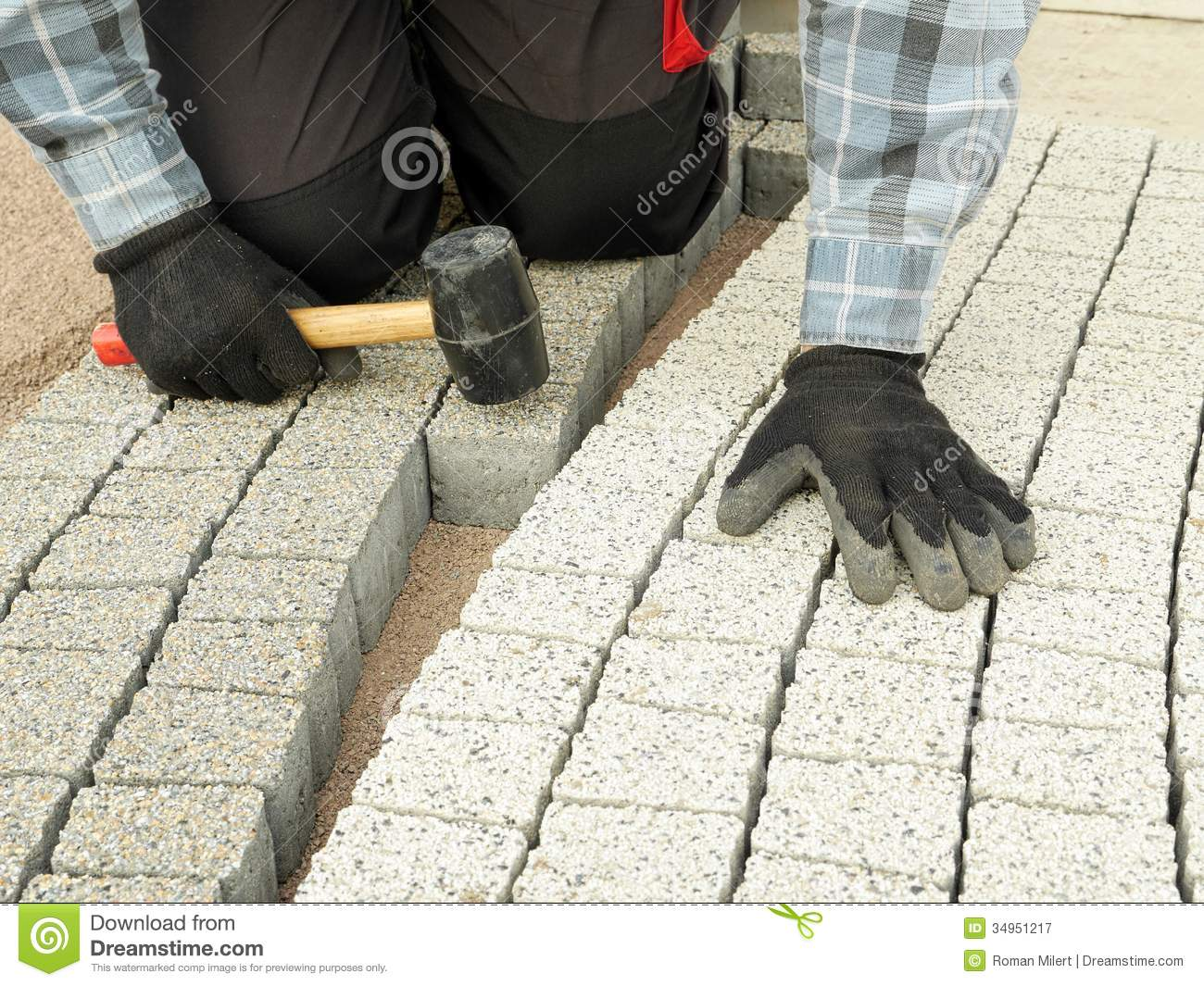 Tar surfacing, paving services you can trust
