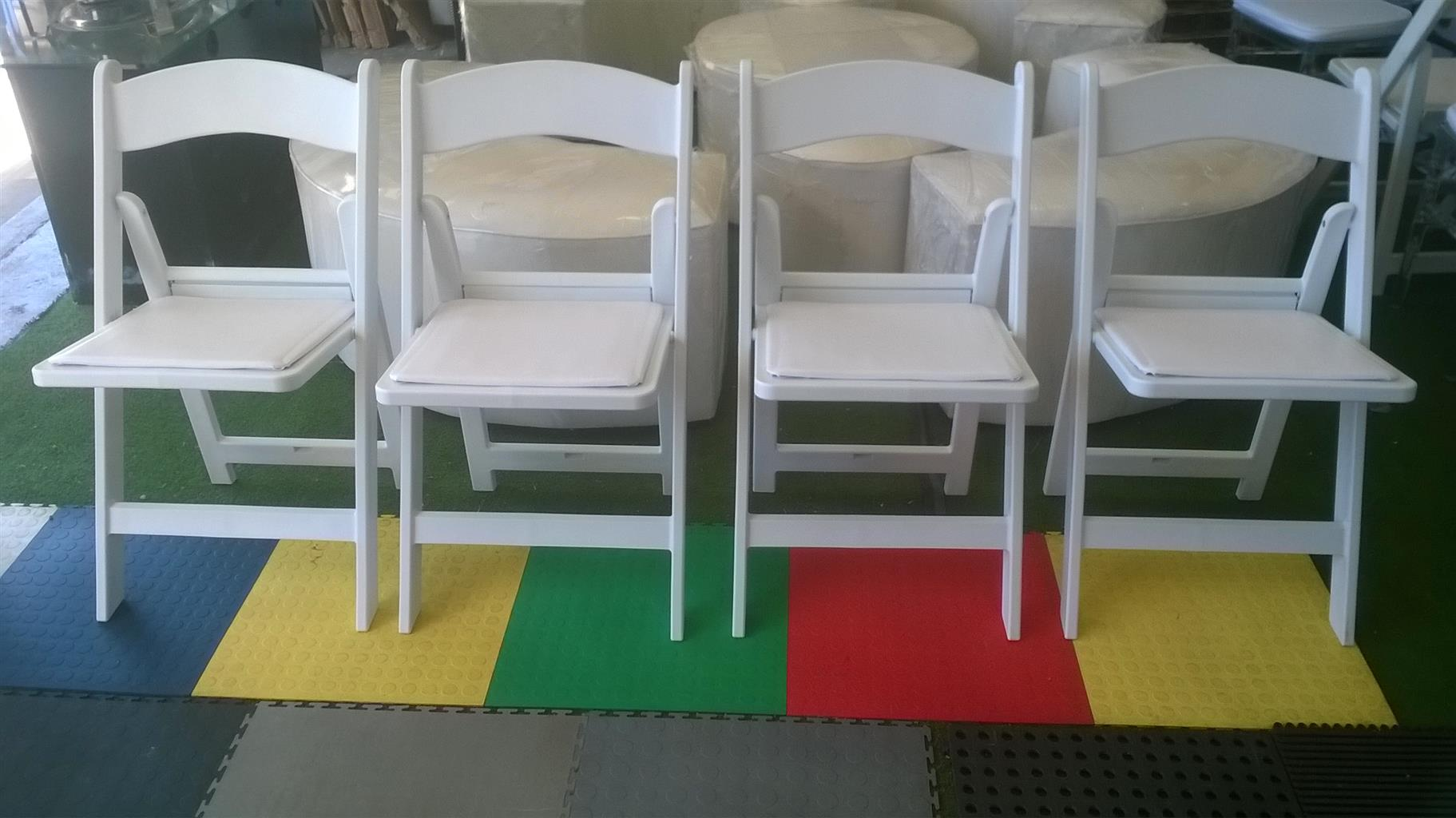 NEW WIMBLEDON CHAIRS FOR SALE AT WHOLESALE PRICES