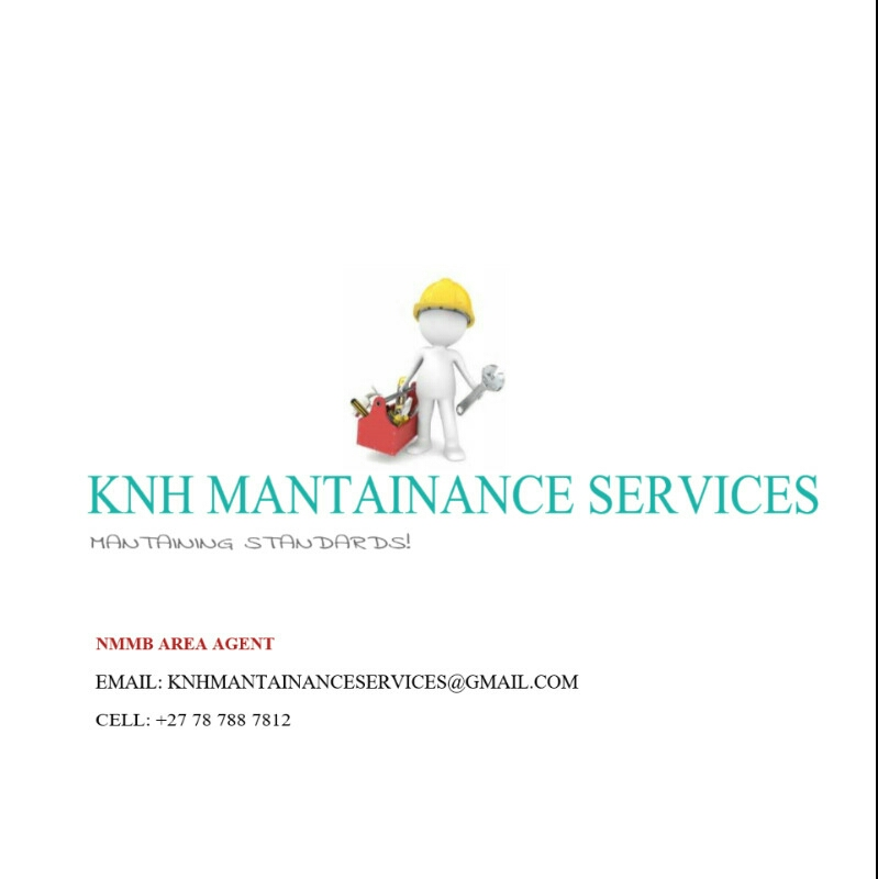 REFURBS & MANTAINENCE SERVICES