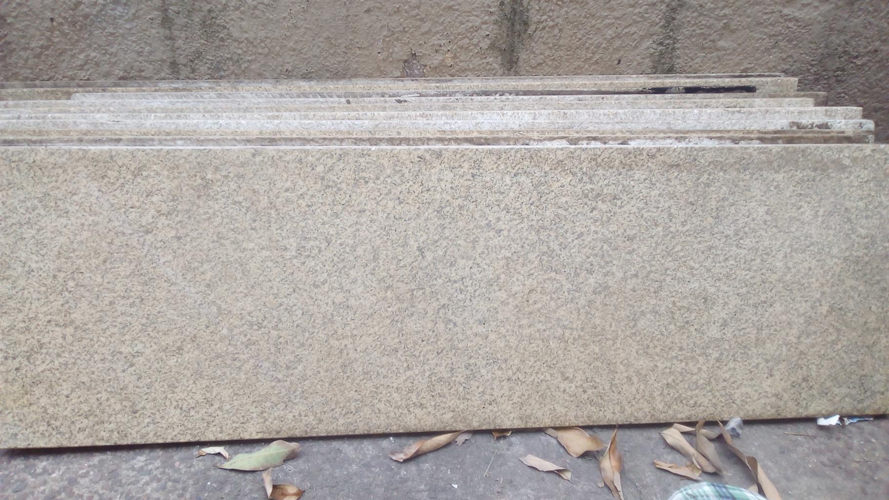 granite slabs for sale cheap