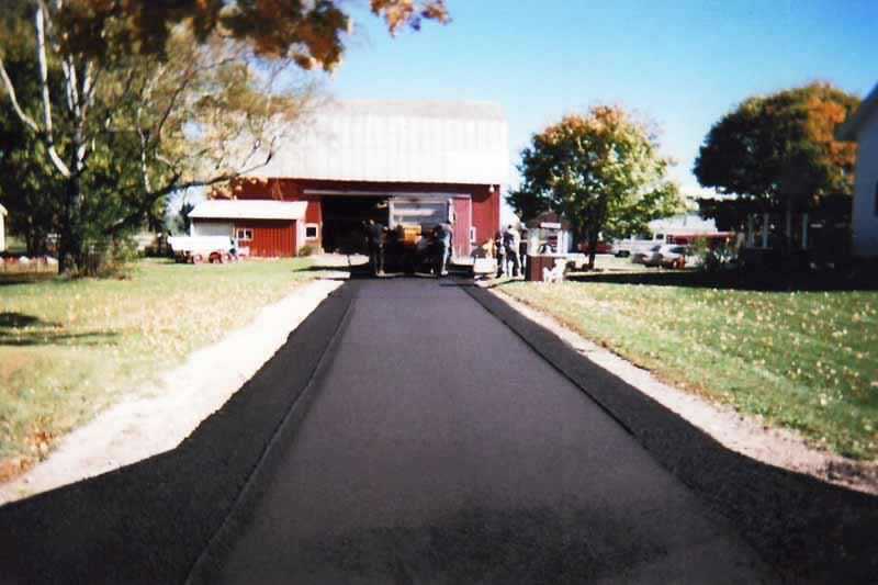 BEST TARMAC AND PAVING 0731738403
