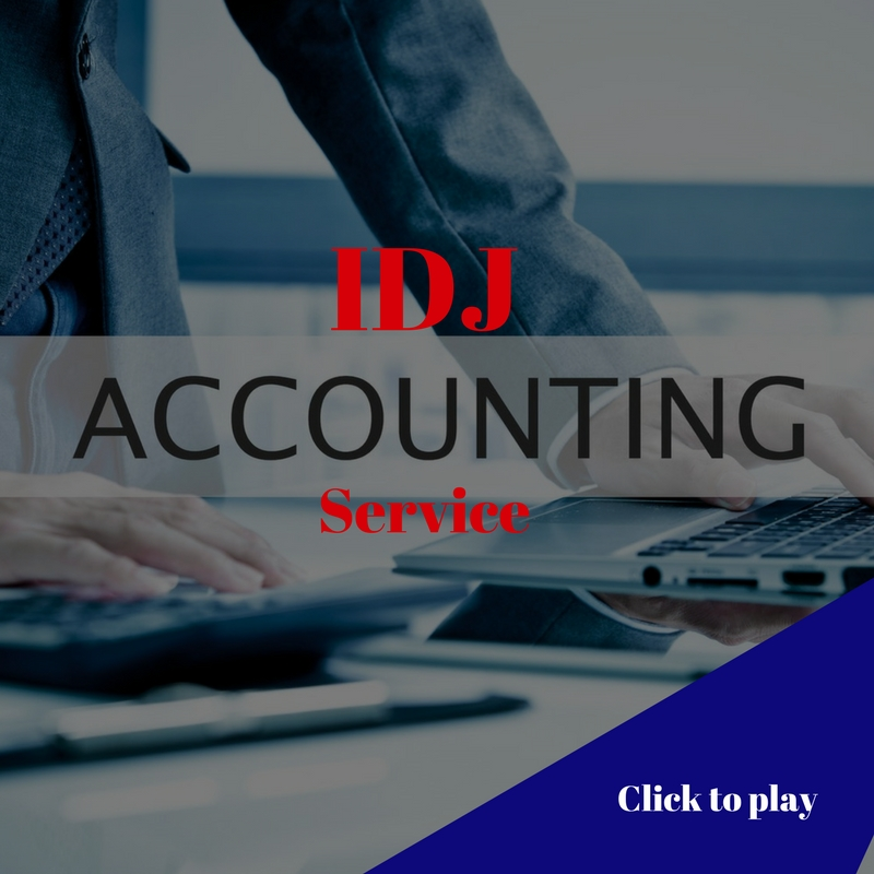 IDJ Accounting Services