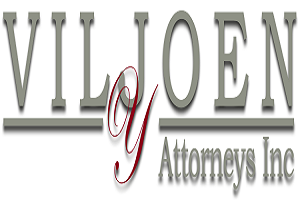Viljoen (Y) Attorneys - FIRST CONSULTATIONS ARE FEE