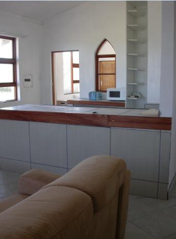 Coastal Holiday Farm house sleeps 6 in 3 bedrooms
