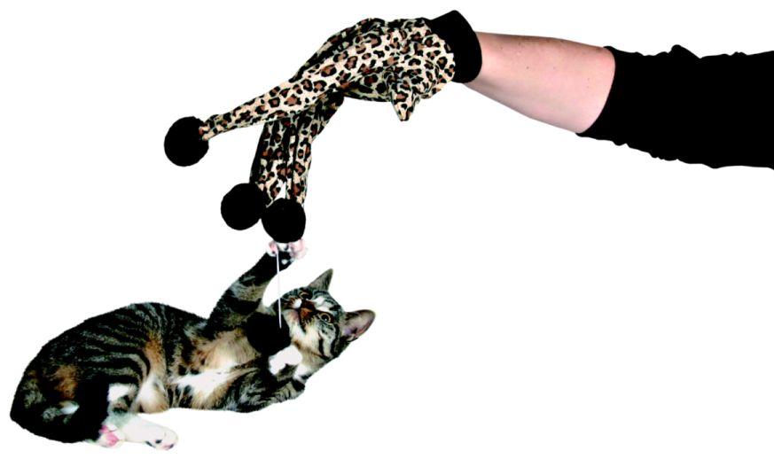 Play glove