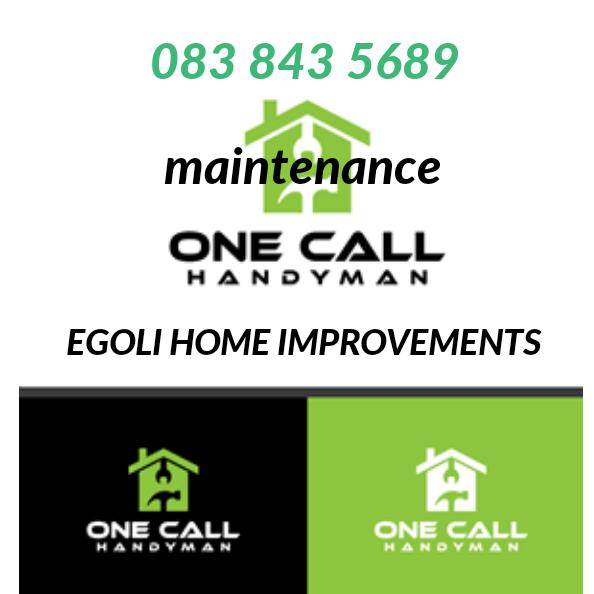 Birchleigh Electrical Plumbing & Handyman Services