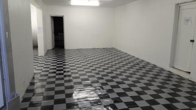 Commercial Property to let in Crawford