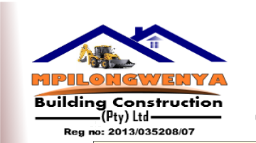 Mnb Construction Projects