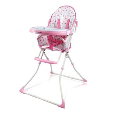 pram toddler bed and feeding chair for sale urgent junk mail
