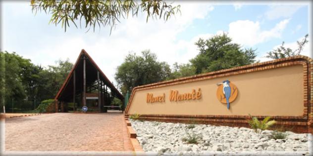 Timeshare @ Manzi Monate for Easter 6 sleeper R8999