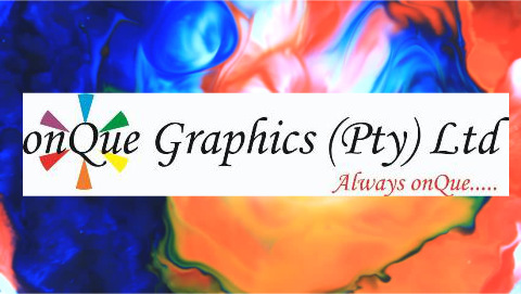 Graphic Design, Logo design, Magazine / Catalogue layout and editing Picture, and more...