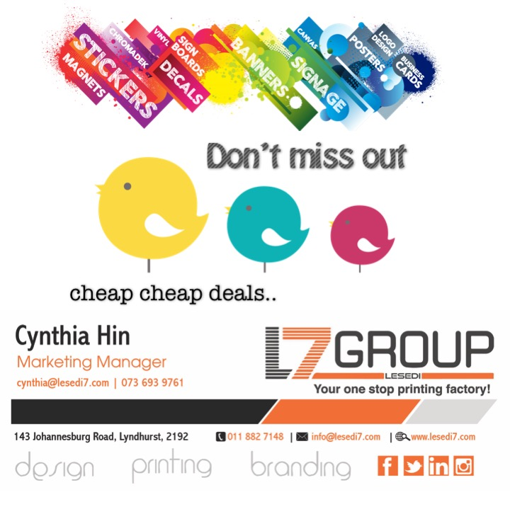 Cheap printing and branding call 073 693 9761 junk mail cheap printing and branding call 073 693 9761 reheart Choice Image