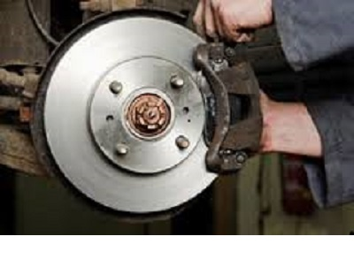 Is your car safe? Does the clutch slip? Does it stop on time? I will check it.