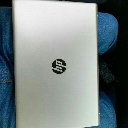 Brand New HP Pavilion Laptop For Sale