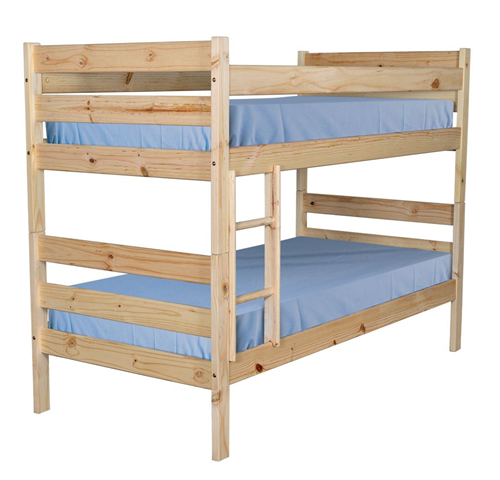 Richmond Bunk Bed - NEW