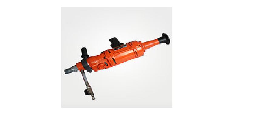 Woltz H320 core drills