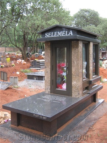 Tombstone Business opportunity .