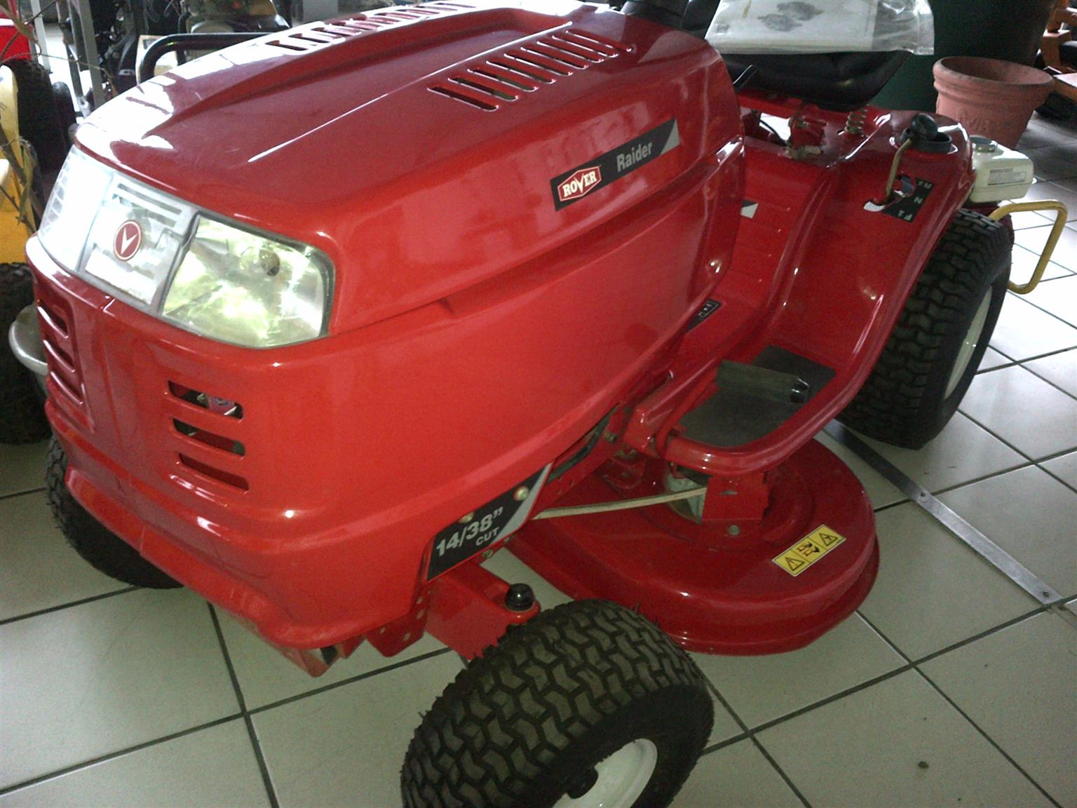 TRACTOR SPARES/PARTS/TYRES/ENGINE PARTS,COVERS/PANEL/RIDE ON LAWN MOWERS ECT @CLIVES IMPORTS