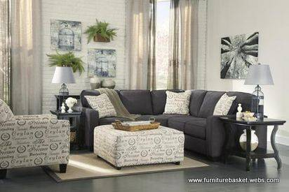 buy sofascoucheslshape couch corner couch2u00263 seater couches l shape furniture21 shape
