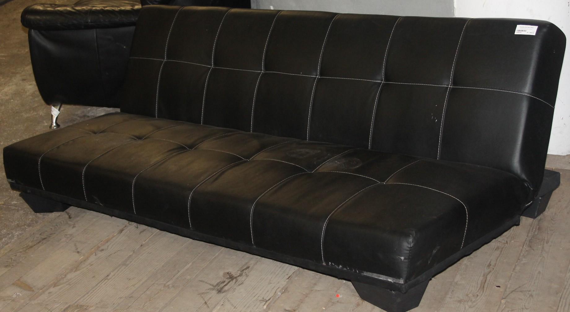 Sleeper couch S028015c #Rosettenvillepawnshop