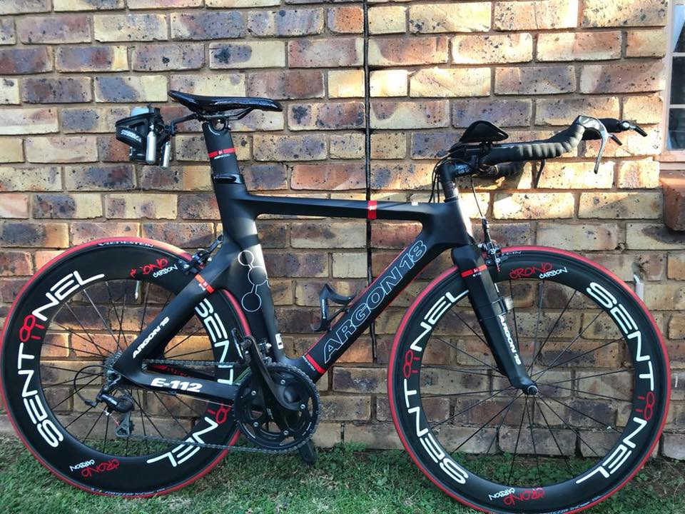 3b8f66e19 argon in Cycling in South Africa