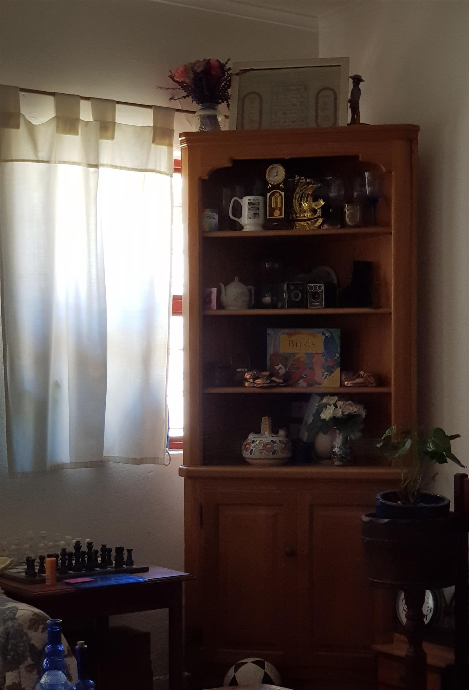 wall unit in Household in Milnerton | Junk Mail