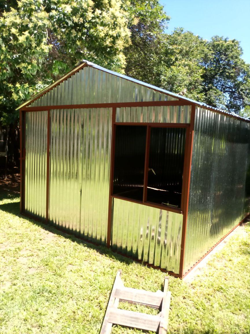 Steel huts Pretoria, wendy huts Kempton park, 0798603808, zozo huts Gauteng