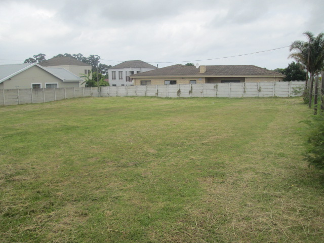 Vacant land for sale in Blanco,George