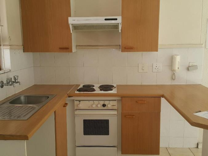 Flats to rent Sunnyside, PTA Central, Arcadia & Silverton 1 March 2018