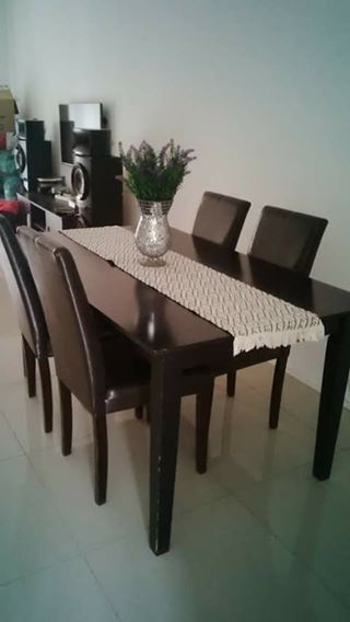 Dining Room Furniture In Phoenix