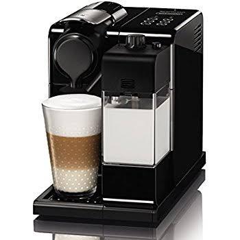 Nespresso Machine (as new)