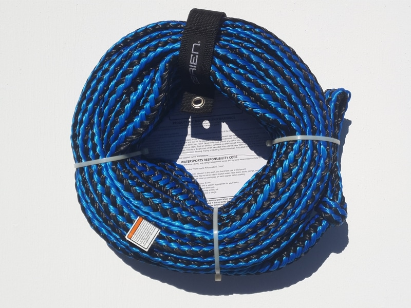TUBE ROPE 6 PERSON