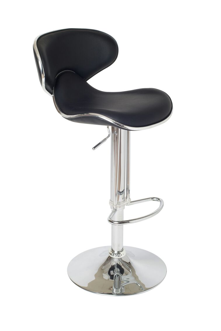 BARGAIN - BAR CHAIR / STOOLS BRAND NEW **Unassembled**