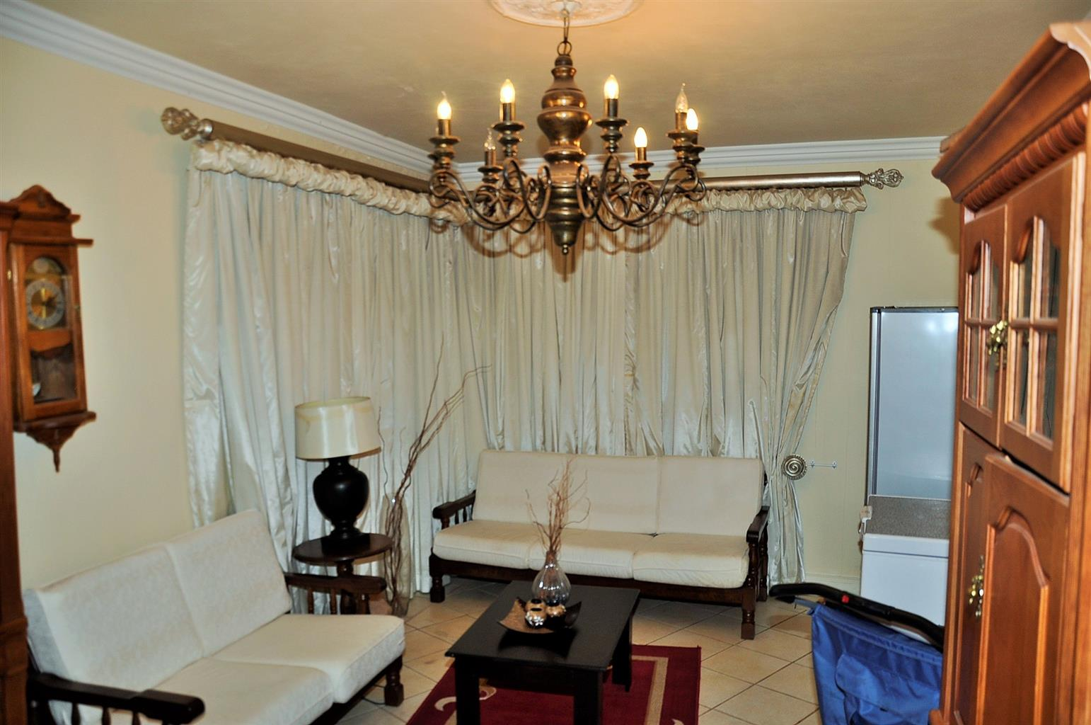 FOR SALE 3-BEDROOM HOUSE IN WOODLANDS LIFESTYLE ESTATE, PRETORIA EAST