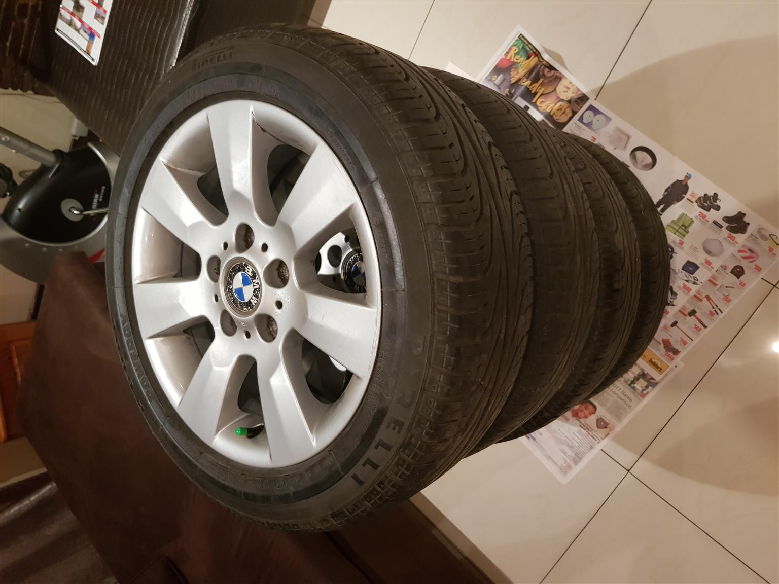 mail hubs car rims south parts bmw junk johannesburg wheels and inch spares rand tires gauteng