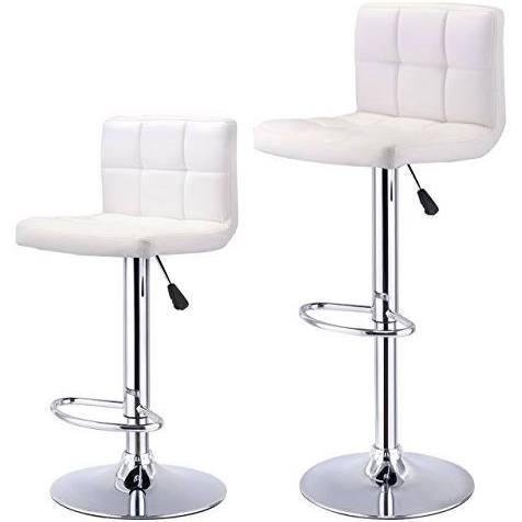Cocktail chairs for sale