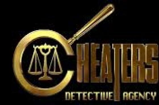 PRIVATE INVESTIGATORS 24/7 @0780071412 SPECIALISTS INVESTIGATORS AND DETECTIVES IN PRETORIA TSWANE JHB CBD MIDRAND CREDIT CARDS ACCEPTED