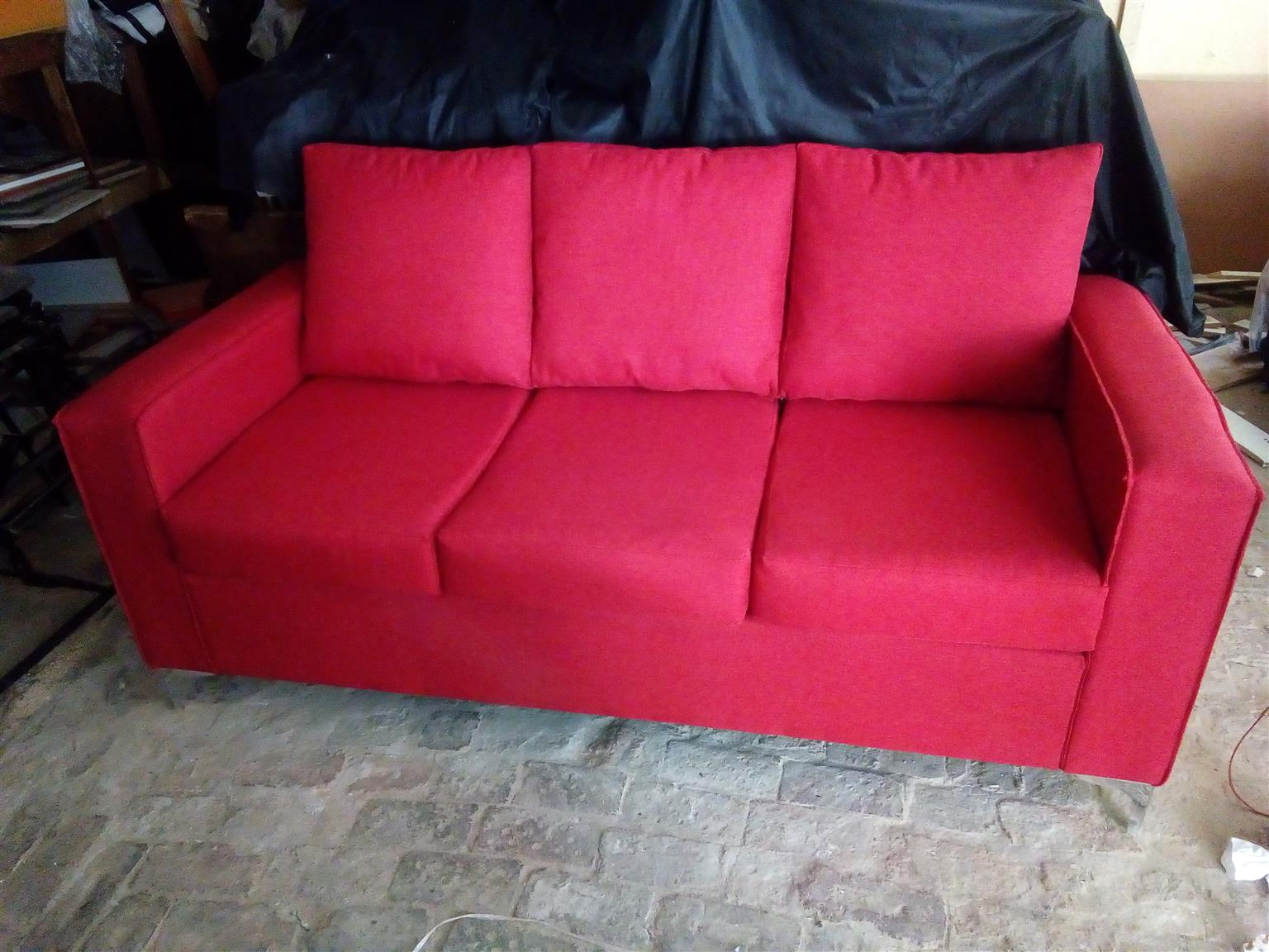 Brand New 3 seater Sale