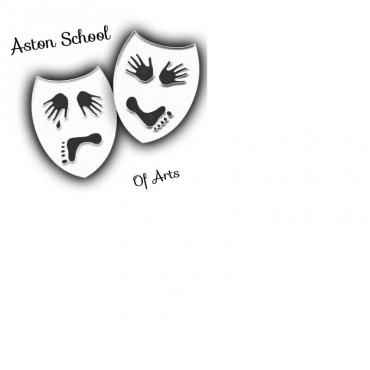 Speech and Drama classes Malvern, Queensburgh