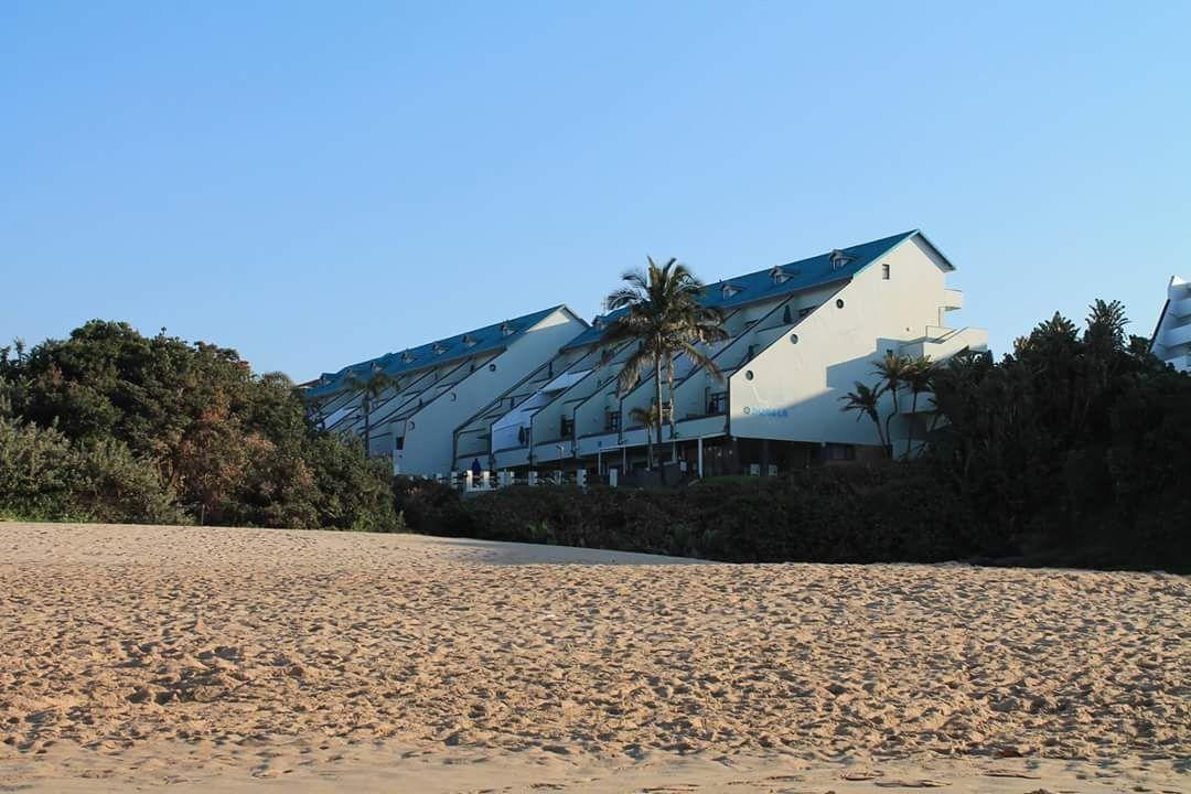 Dumela Holiday Resort Unit 3