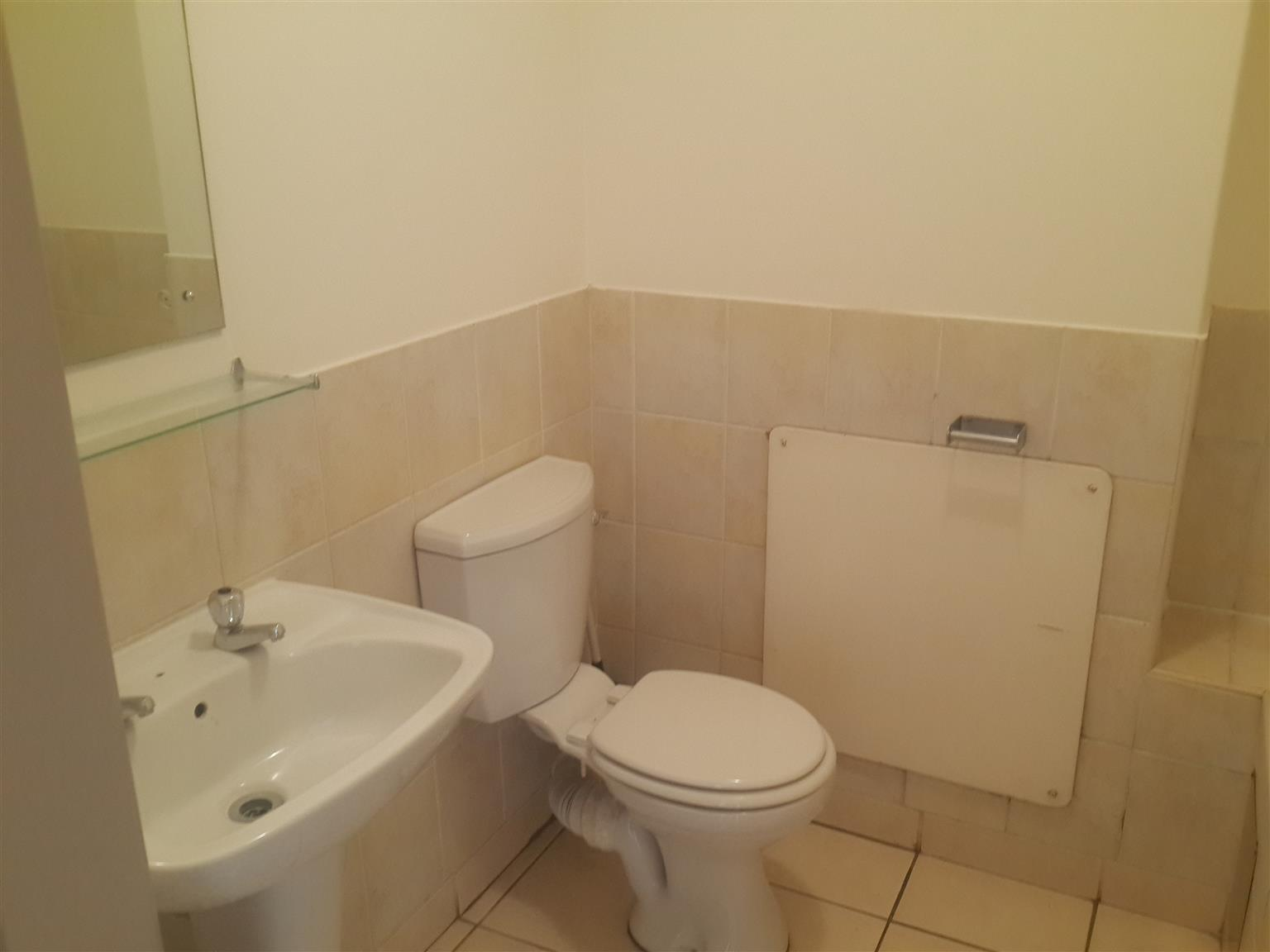 Riverside Place...Two Awesome Units In Zwartkop, Centurion Central !