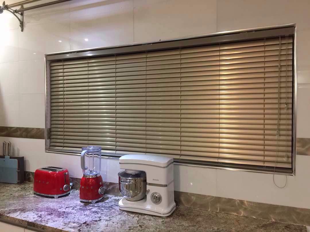 Massive Blinds Clearance from only R40 !!!