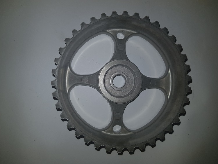 Renault 1.9 DCI Cam Pulley For sale