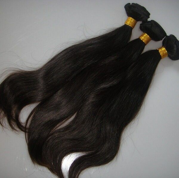 virgin brazillian/peruvian/indian hair,3bundles plus free closure Call ; 0769107752