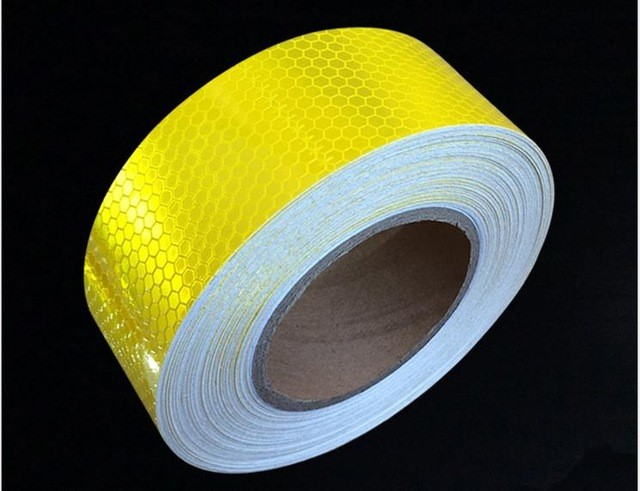 40m Reflective Tape for sale - NEW
